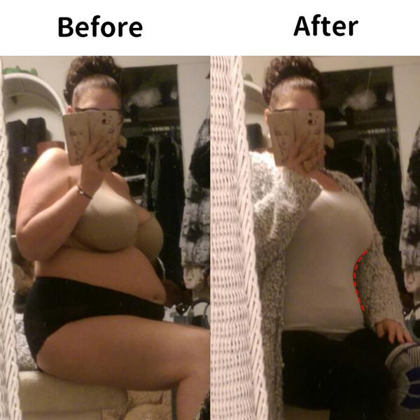 Full Body Shaper Slimming  Tummy Control Shapers  Corset