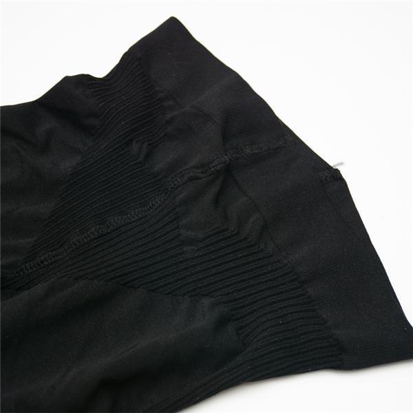 Shapewear Anti Cellulite Compression Leggings