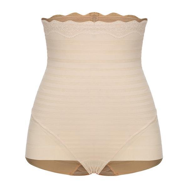 Body Shaper Control Panties Slimming Panty