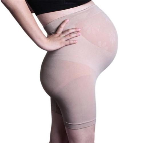 High Waist Panty For  Pregnant Women Maternity Shapewear