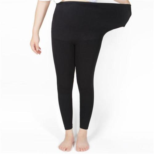 Trousers Stretch Leggings for pregnant women