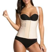 Womens Curves Waist Trainer Vest