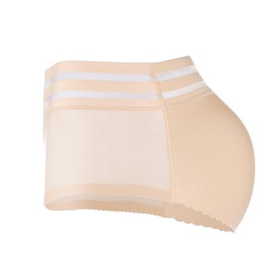 Women Butt Lifter Panty Shorts