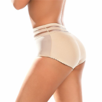 Women Butt Lifter Panty Shorts