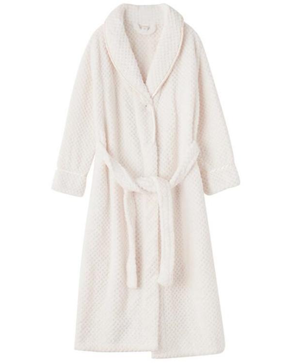 Women Soft Sleepwear Casual Pajamas Robes