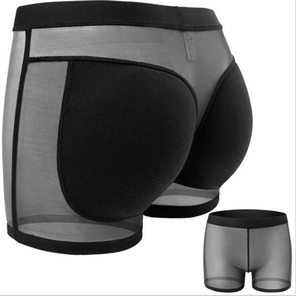 Women Butt Lifter Panty Shapewear