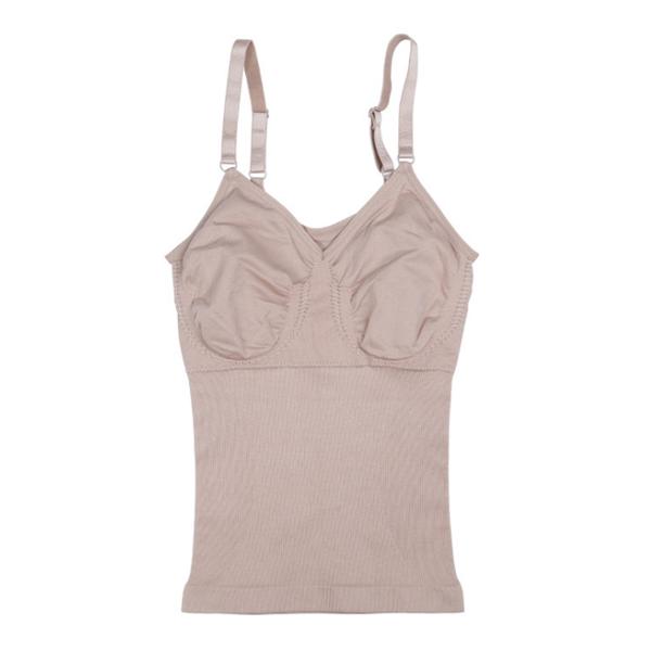 Comfortable Fitness Camisole Harness Bra Vest