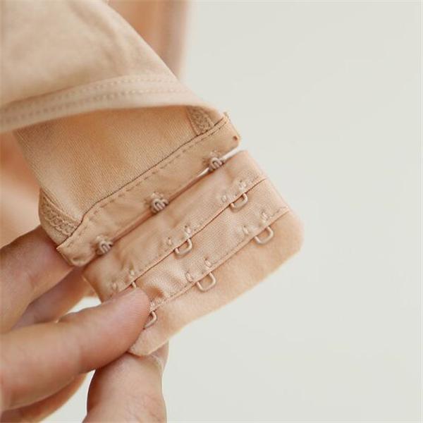 Super Comfortable Tight-Fitting Seamless Bodysuit Shapewear