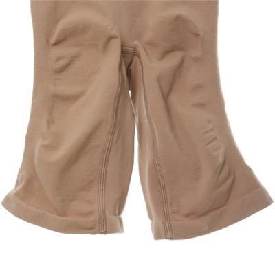 Super Comfortable Seamless Shapewear Push Up Shapewear