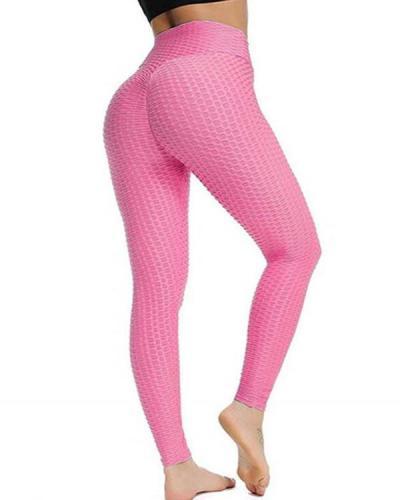 Sexy Anti-Cellulite Leggings