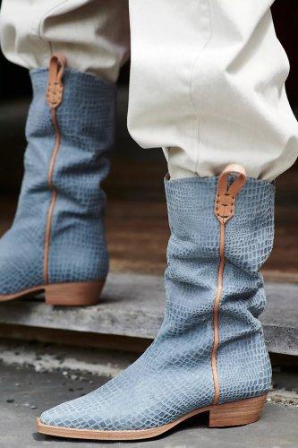 Fashion Boots