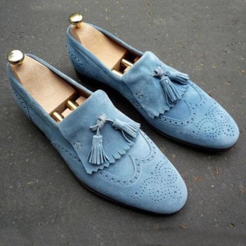 Men's New Trend Shoes