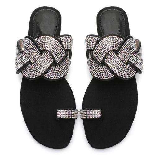 2020 New And Fashional Woman Sandals