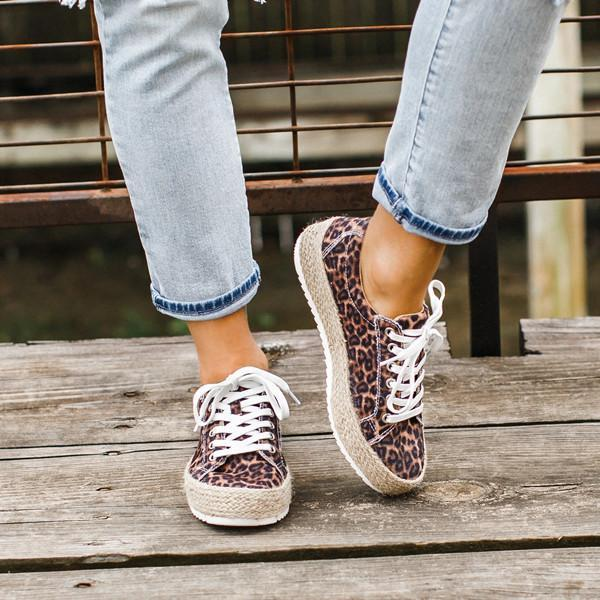 Women Stylish All Season sneakers