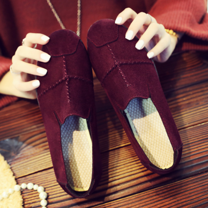 2020 New Fashion Woman Summer Casual Sneakers