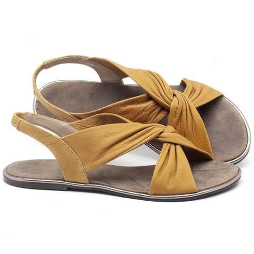 Women Sexy Flat Sandals