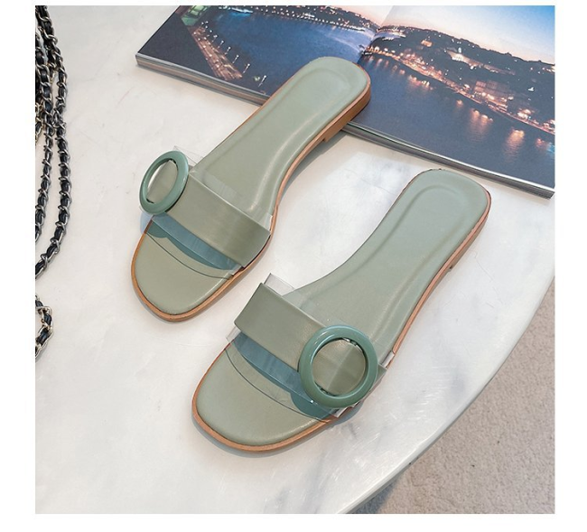 New Flat Beach Shoes Sandals And Slippers Sandals Snd slippers