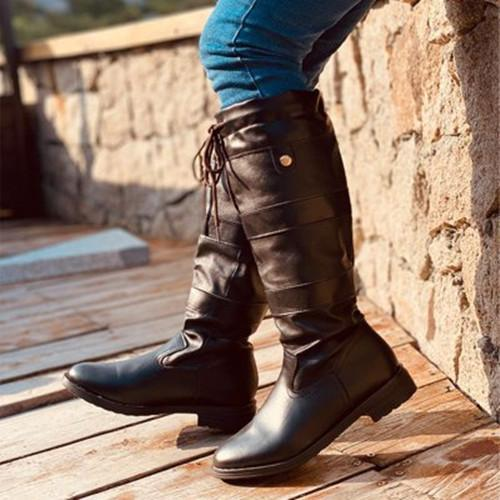 Women Daily Boots