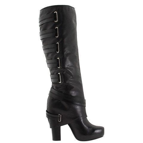 *Women Vintage Boots Casual Plus Size Shoes
