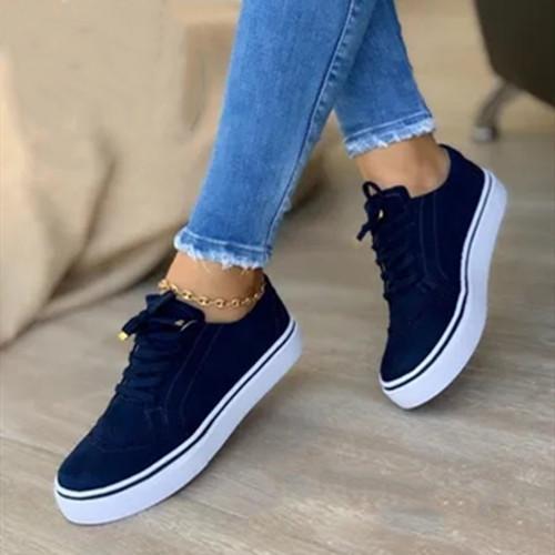 All Season Casual Shoes