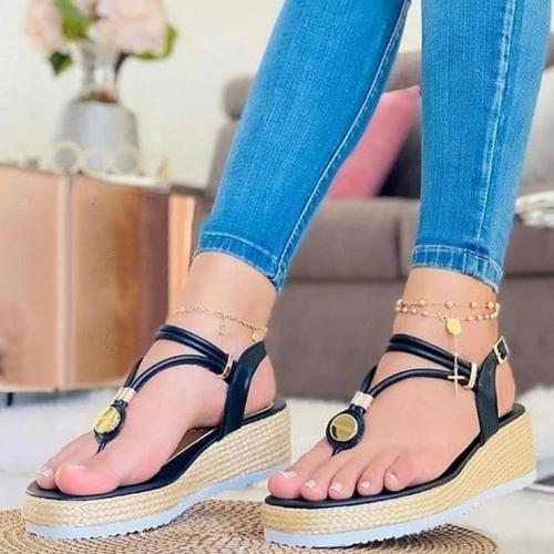 Women's Comfortable Casual Sandals