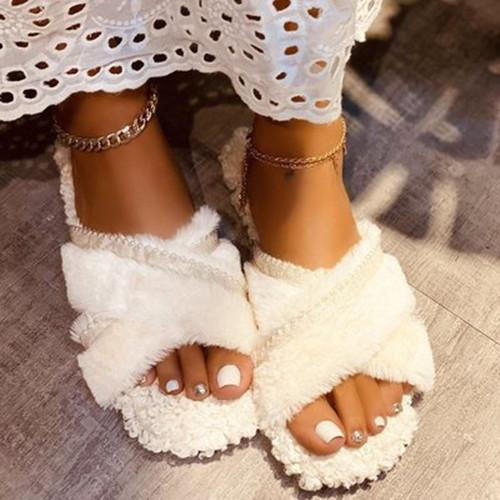 Daily Comfy Sandals