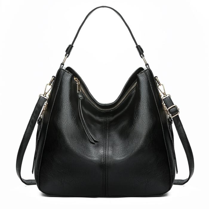 2020 New And Fashional Leather Bag Handbag Shoulder Bag