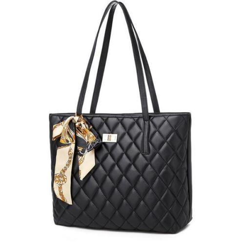 2020 New Women's Fashion Large Capacity Bag Shoulder Bag