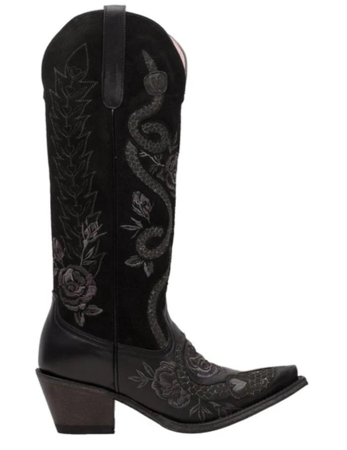 Women Vinter Classical Boots