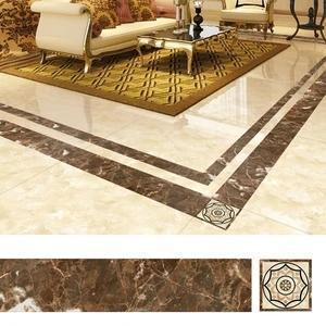 Floor Tiles Decor Stickers ( 5M )