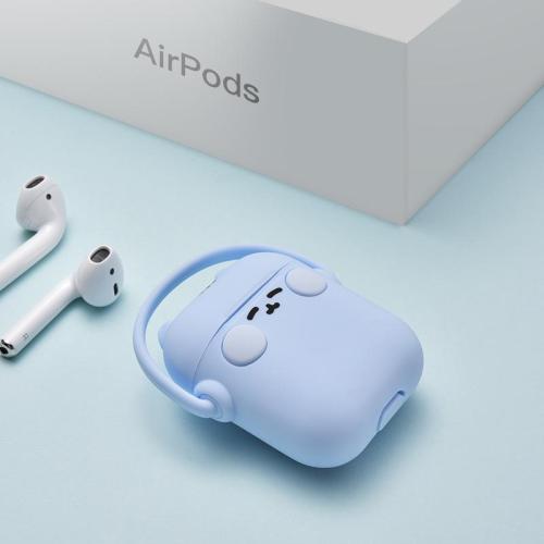 Cute Airpods Case