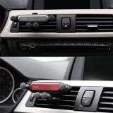 Auto-Grip Car Phone Mount