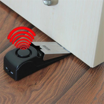 Wireless Door Stop Alarm