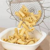 Multi-Function Folding Basket