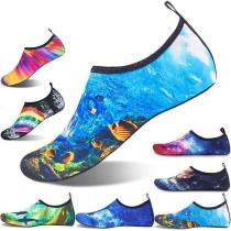 Womens and Mens Quick-Dry Water Shoes