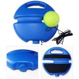 Tennis Trainer - Free Shipping