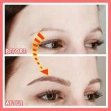 4D Hair-like Authentic Eyebrows Tattoos