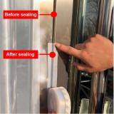 Weather Stripping Door Seal Strip (3M)