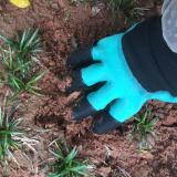 Gardening Digging Gloves