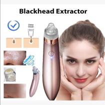 Blackhead Extractor