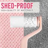 Ultra-Absorbent Microfiber Dishcloths