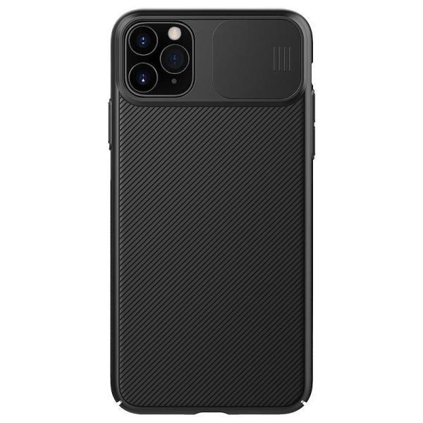iPhone 11 Sliding Camera Cover Case