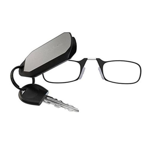 Foldable Presbyopia Glasses