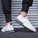 2020 Fashion Men's Sneakers
