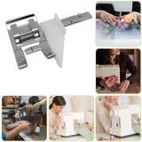 Premium Sew Easy Presser Foot