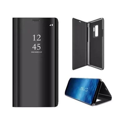 Smart Mirror Flip Case For Samsung
