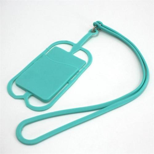 Universal Smartphone Case Lanyard