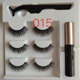 Magnetic Eyeliner Set