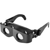 Binoculars Telescope Glasses