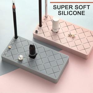 Macarons Lipstick Storage Holder